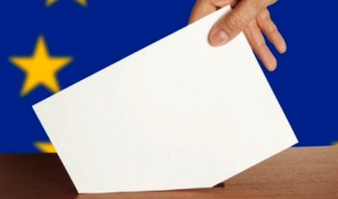 Elezioni europee a carsoli mantengono lo stesso numero di for Numero parlamentari 5 stelle