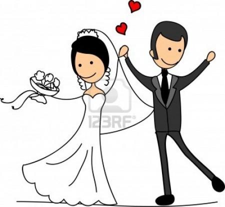 Nozze a carsoli per emiliano e serena sposi confinelive for Sposi immagini