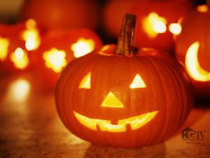 Il Significato Di Halloween.Halloween Storia E Tradizioni Il Vero Significato Di Questa Festa