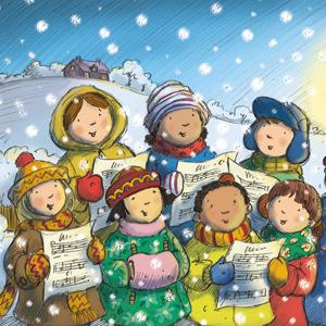 Coro Di Natale.Canti Di Natale A Camerata Nuova Il Coro Polifonico Si Esibira Il 28 Dicembre Confinelive