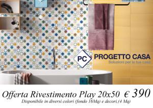 Progetto casa - giu 2017 (1)