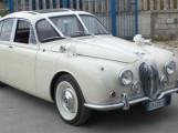 Autocarrozzeria 2000 jaguar1