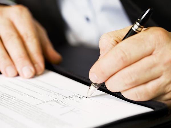 Comodato ai familiari delle case scatta l 39 obbligo di for Registrazione contratto di locazione 2016