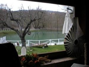 loc poeta lago