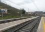 stazione ferroviaria carsoli 2