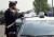 Carabinieri-indagini-ricerche-gazzella