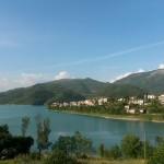 lago turano 3