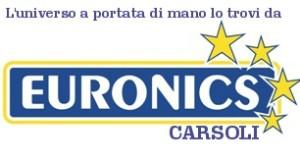 logo-euronics-x-banner