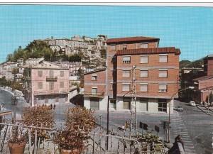 piazza-marconi-antica-carsoli
