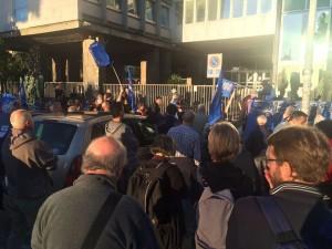 protesta-sindaci-acea