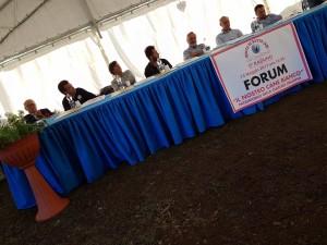 forum cuore bianco