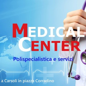 medical center principale