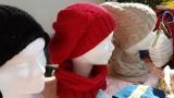 cappelli simonetta3