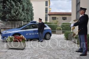 commemorazione-samuele-donatoni-polizia-05