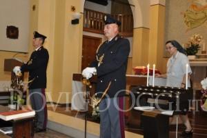 commemorazione-samuele-donatoni-polizia-06
