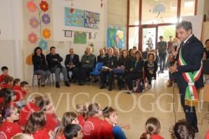 commemorazione-scuola-samuele-donatoni-rovigo-50