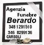 logo piccolo agenzia funebre berardo