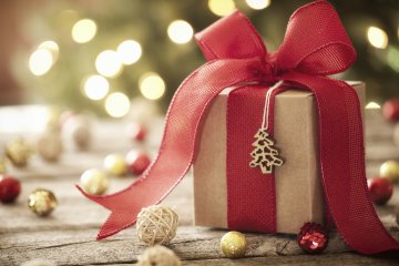 Regali Natale Internet.Inizia La Corsa Ai Regali Di Natale Ecco Come Risparmiare