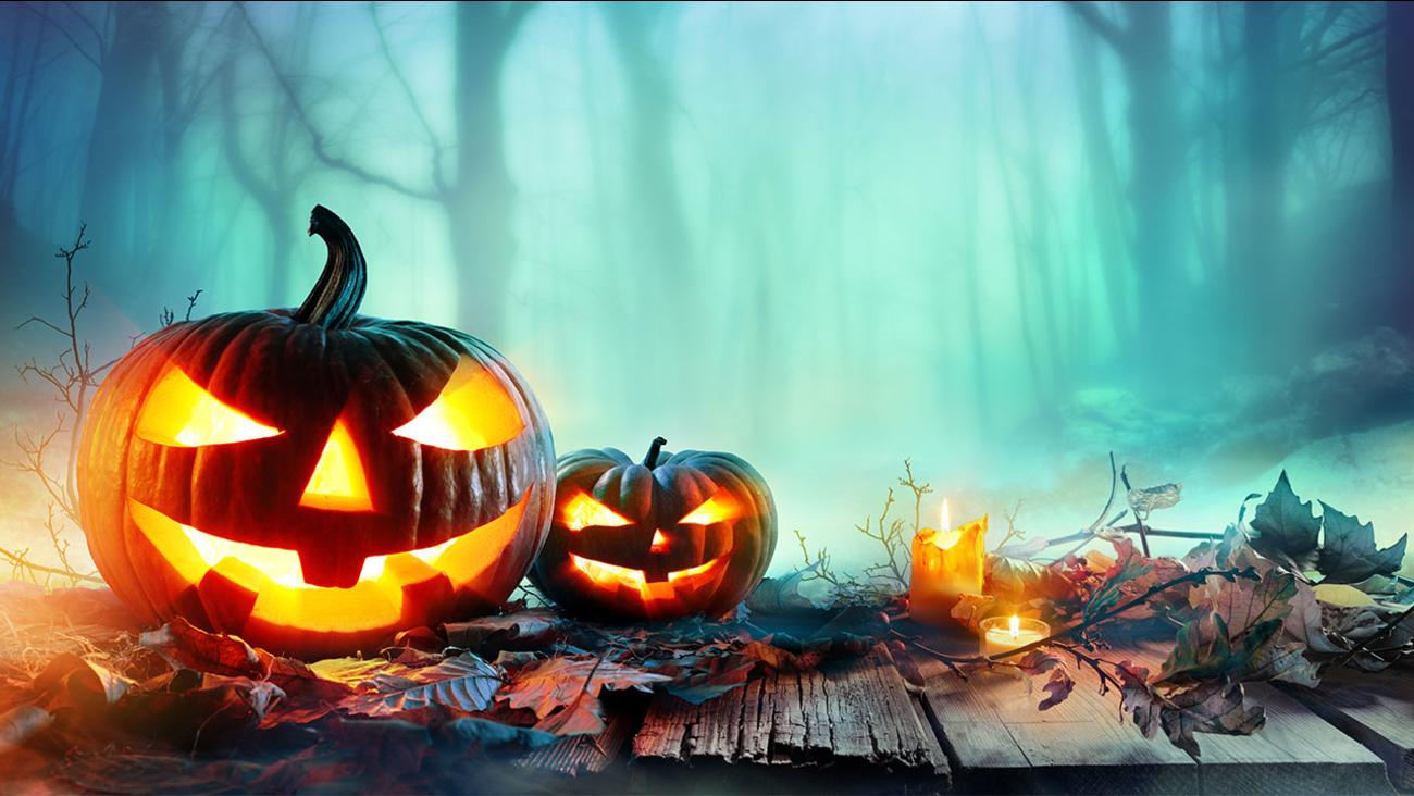 Il Significato Di Halloween.Halloween Nella Storia E Tradizioni Il Vero Significato Di Questa Festa Confinelive