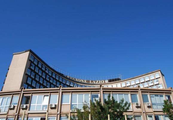 Roma, rifiuti: con piano economico-finanziario nessun ...