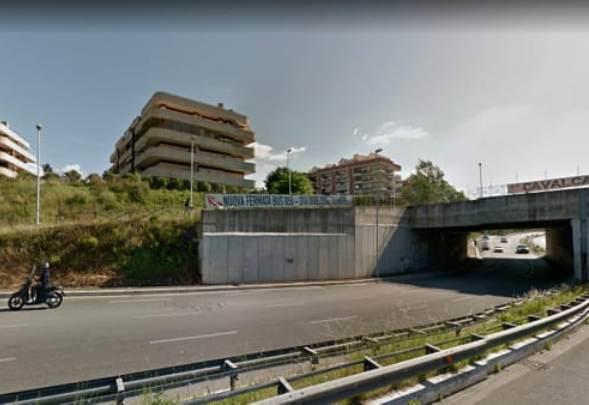 Roma est minorenni rapinati nei pressi del centro for Centro convenienza arredi roma est