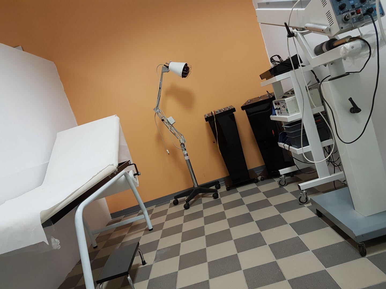 studio fisioterapico 5