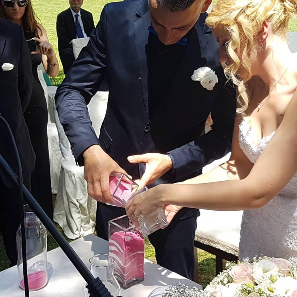 matrimonio martina 1