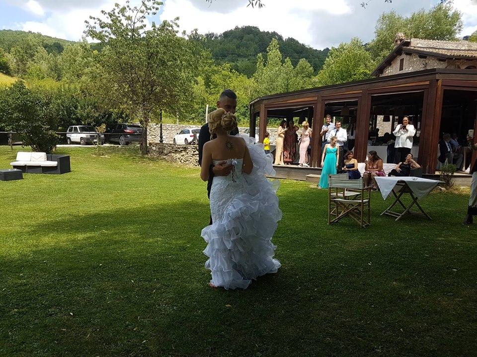 matrimonio martina 2