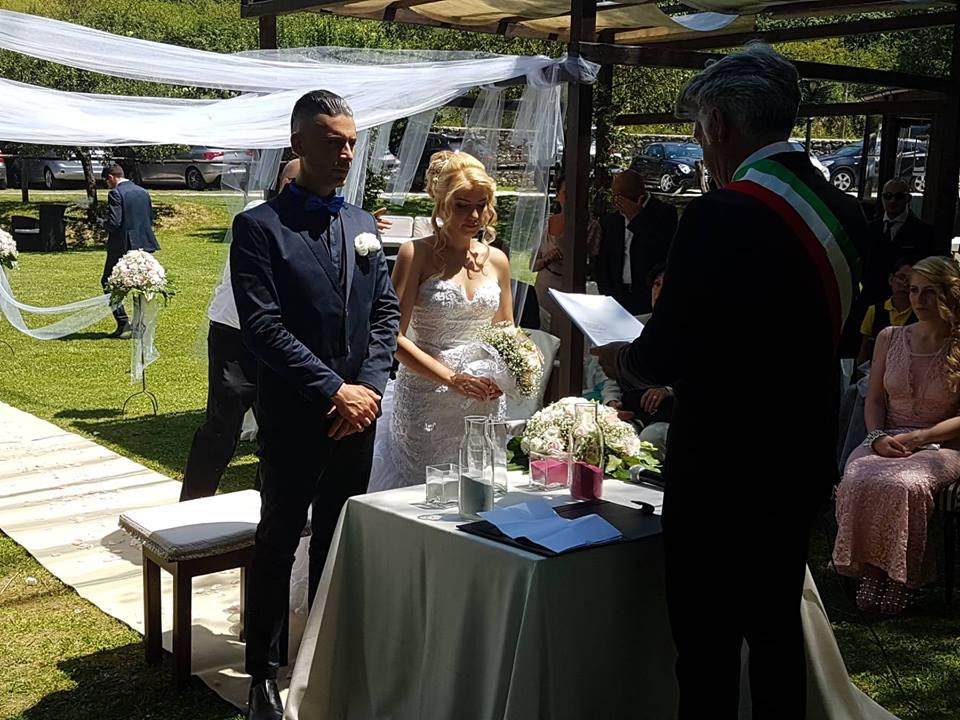 matrimonio martina 4