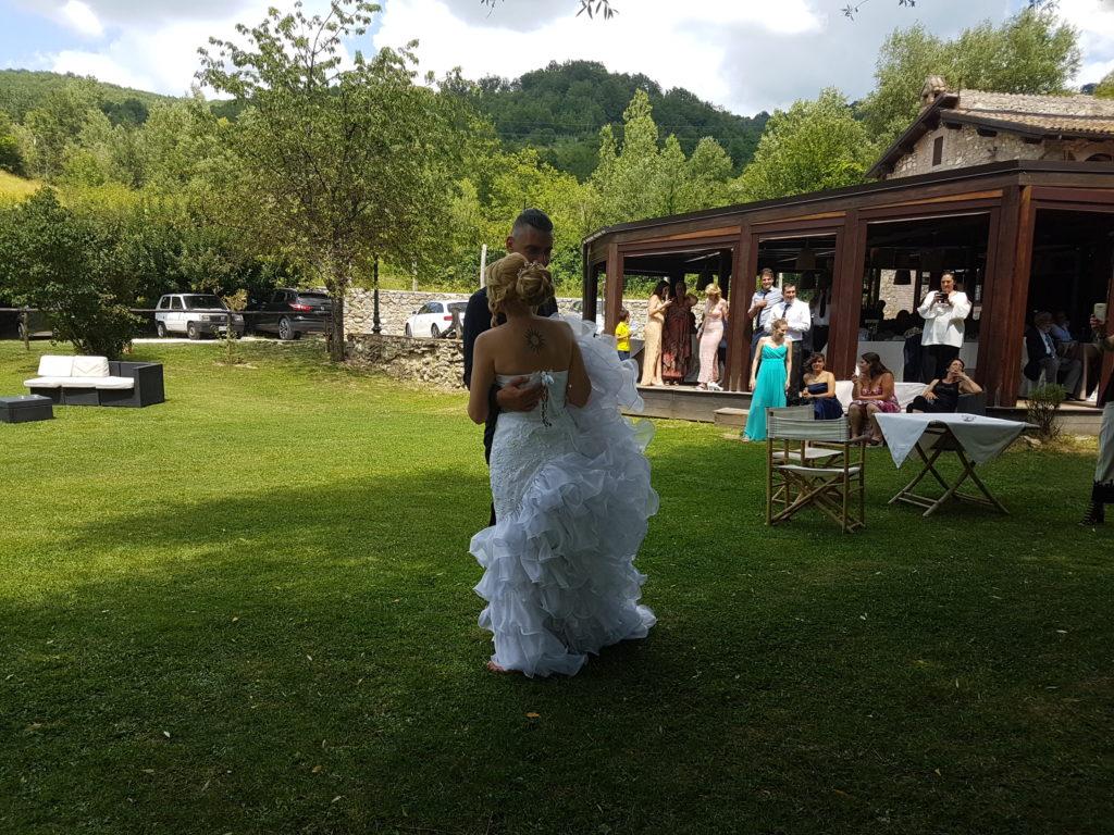 Matrimonio Sul Litorale Romano : Il tuo matrimonio da sogno tutto da vivere e ricordare alla