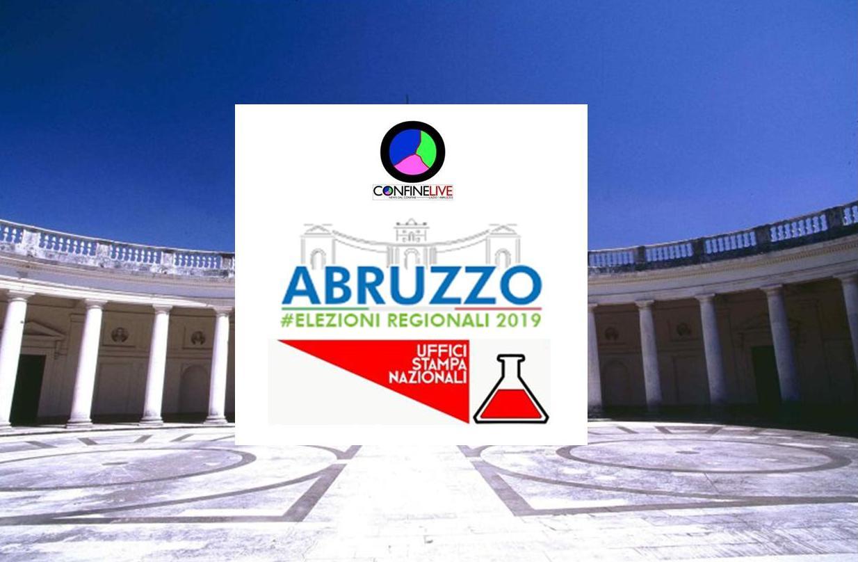 elezioni abruzzo - photo #20
