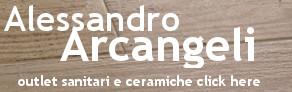 Alessandro Arcangeli