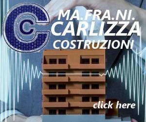 Banner Carlizza 2