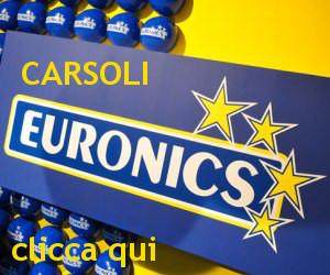 Banner Euronics