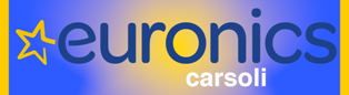 Banner Euronics