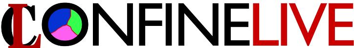 Logo alto Confinelive