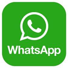 icona whatsapp - ConfineLive