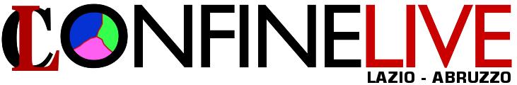 CONFINELIVE